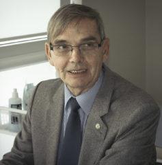 Dr Andrzej Modrzewski