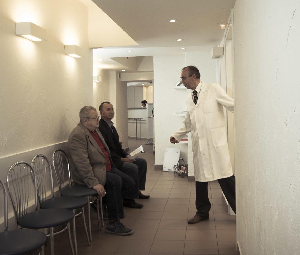 Klinika-5