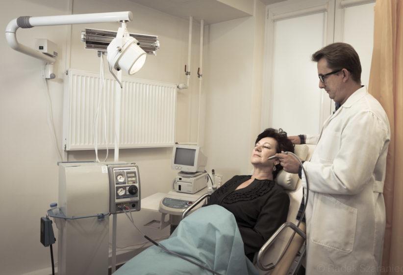 Klinika-9