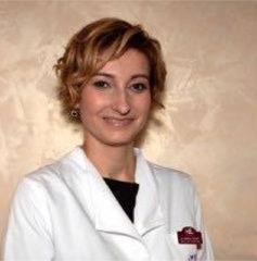 Dr Karina Felberg