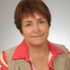 Dr Lidia Skobejko-Włodarska